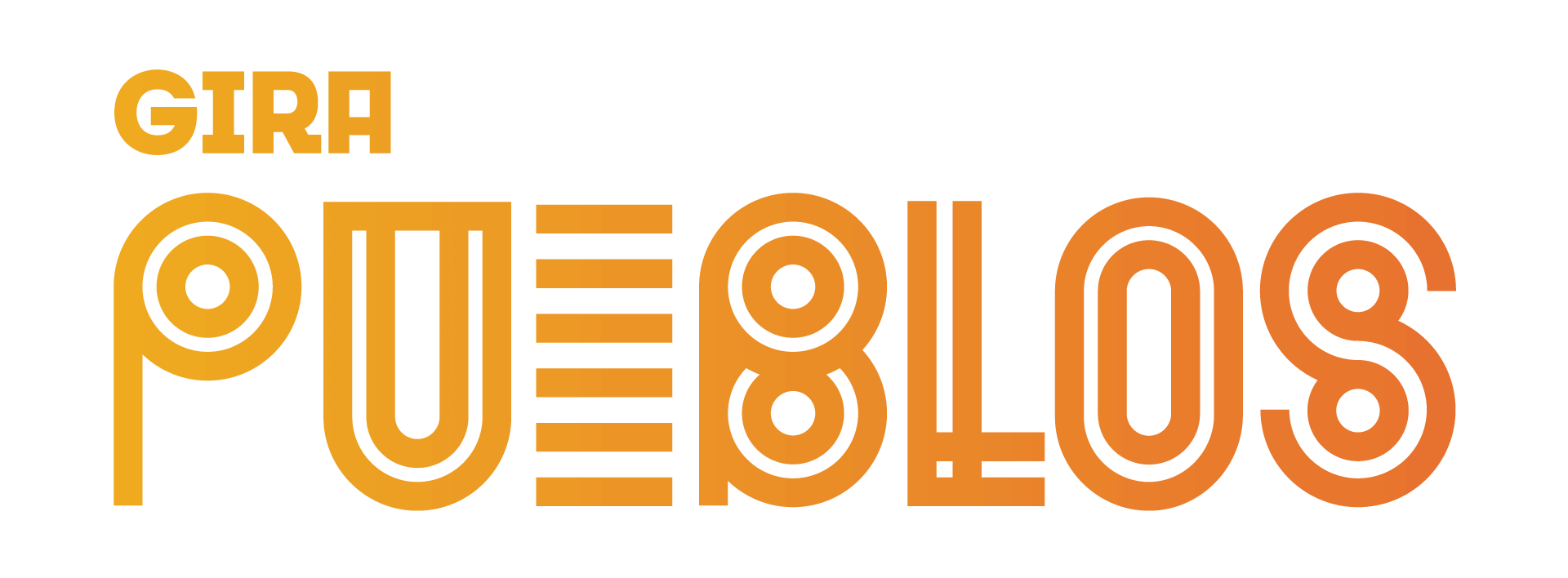 Gira Pueblos