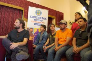 gira-pueblos-5-scaled