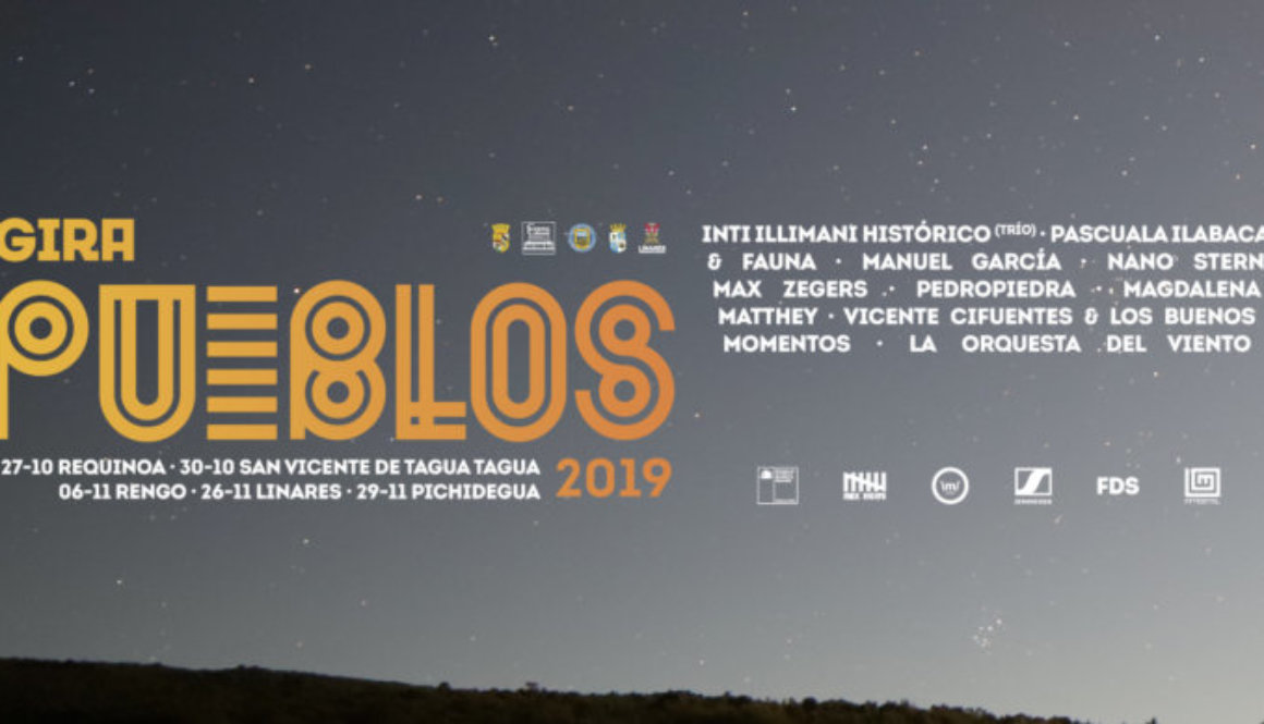 gira-pueblos_rrss_008 (1)