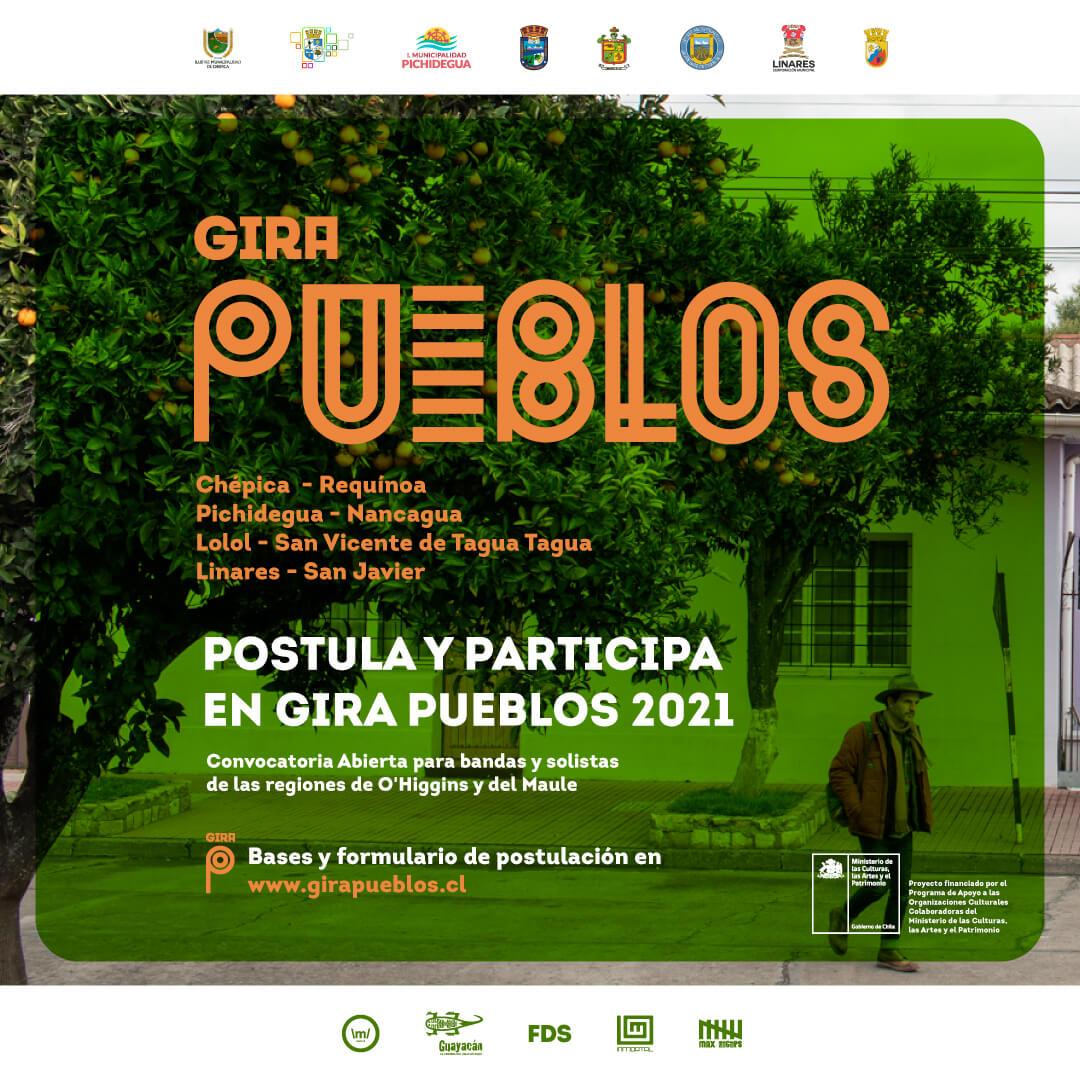 girapueblos_2021_rrss_001 (1)