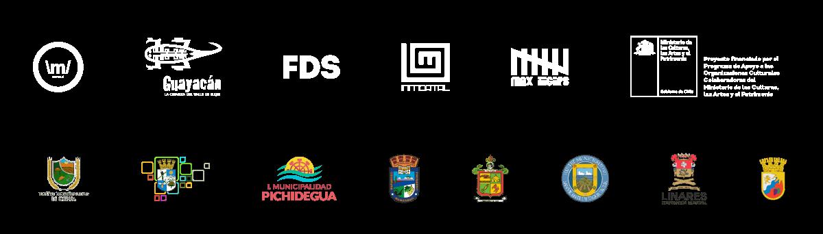 girapueblos_2021_tira-de-logos_002
