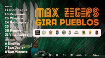 max-zegers_gira-pueblos_rrss_002_evento-fb